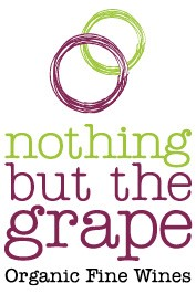 Nothing But The Grape