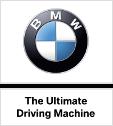 Barons Watford BMW