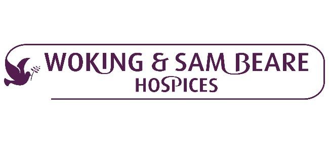Woking & Sam Beare Hospices