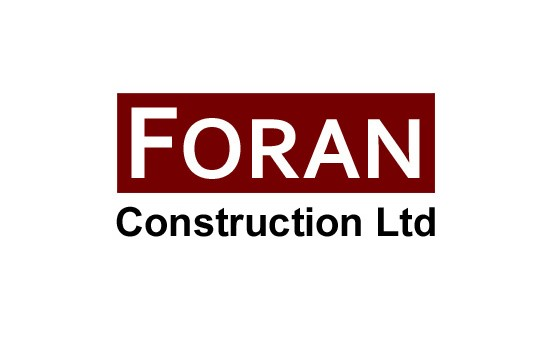 FORAN CONSTRUCTION LTD