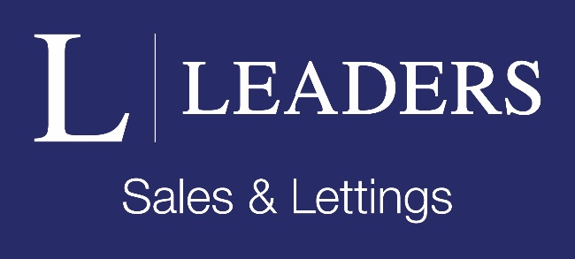 Leaders, St Albans - Sales & Lettings