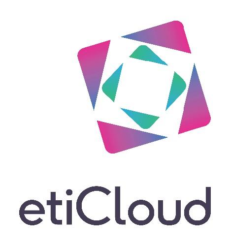 etiCloud