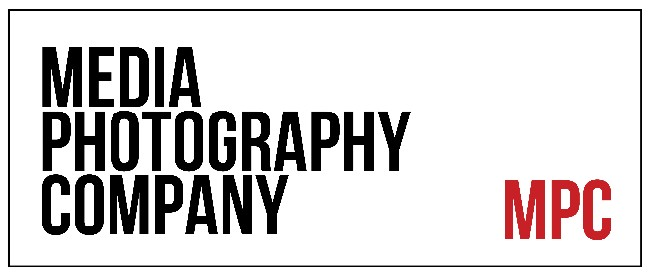 Media Photography Company
