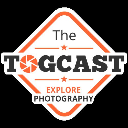 The Tog Cast