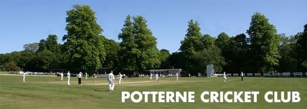 Potterne Cricket Club