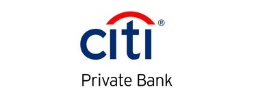 Citi Private Bank