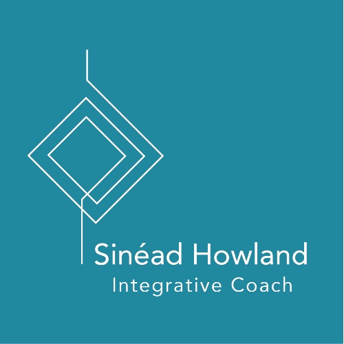 Sinead Howland Integrative Coach