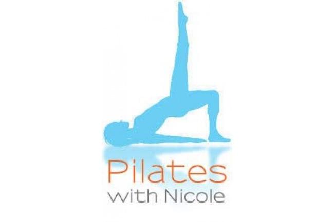 Pilates with Nicole