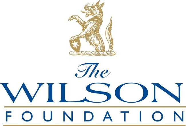 The Willson Foundation