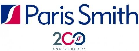 Paris Smith