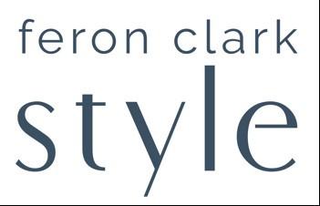 Feron Clark Style