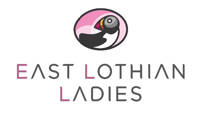 East Lothian Ladies