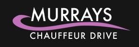 Murray's Chauffeur Drive