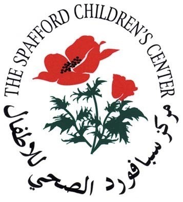 The Spafford Children\'s Center
