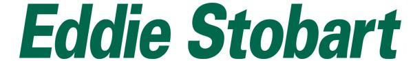 Eddie Stobart Logistics plc