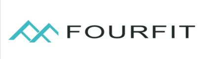 Fourfit