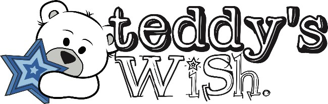 Teddy\'s Wish