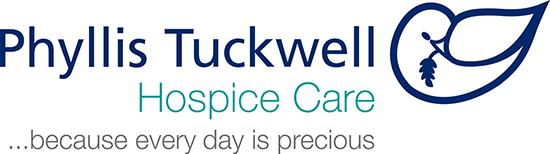 Phyllis Tuckwell Hospice Care