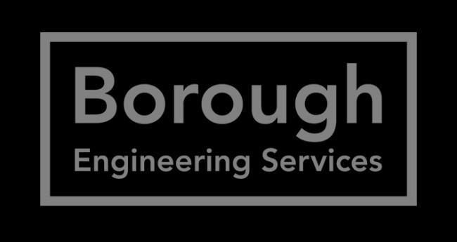 Borough Engineering Services Ltd