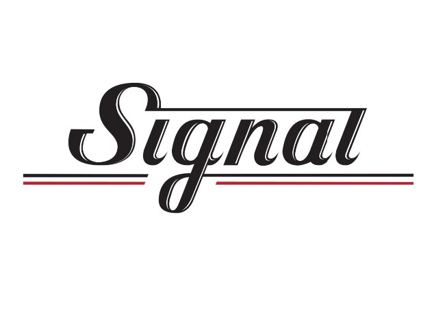 Signal Beer