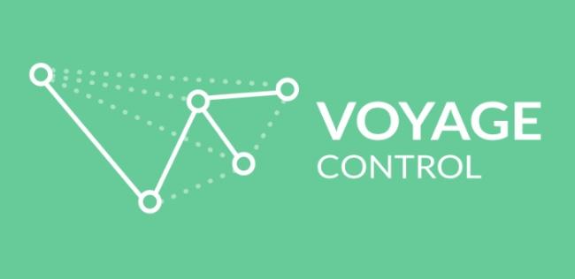 Voyage Control