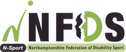 Northampton Federation of Disability Sport