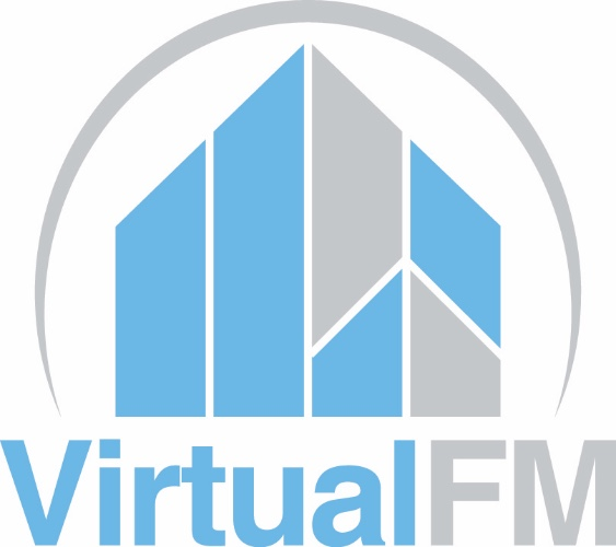 Virtual FM Limited