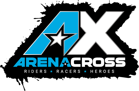 The Arencross Tour