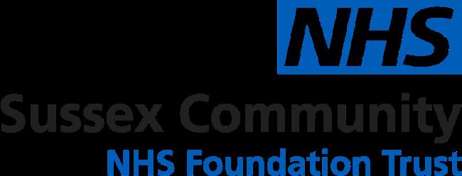 NHS Sussex Trust