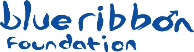Blue Ribbon Foundation