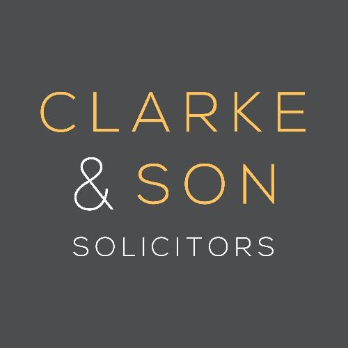 Clarke & Son Solicitors