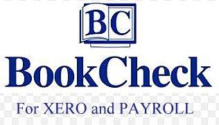 bookcheck