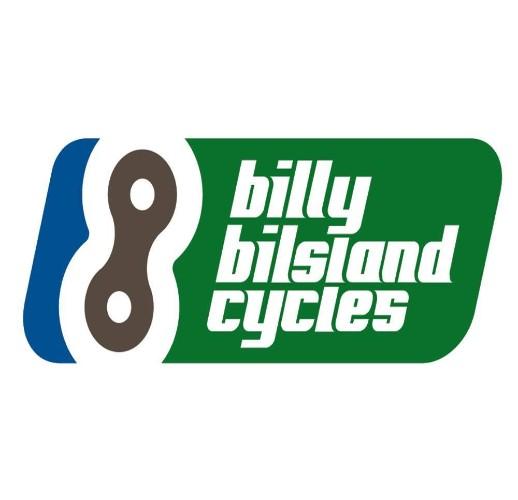 Billy Bilsland Cycles