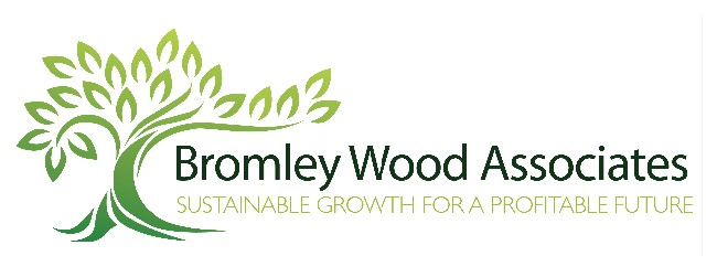 Bromley Wood Associates