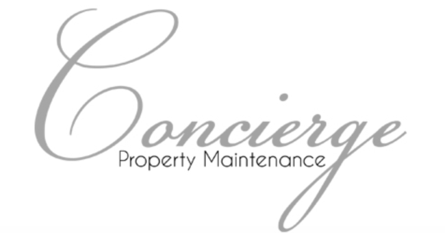 Concierge Property Maintenance
