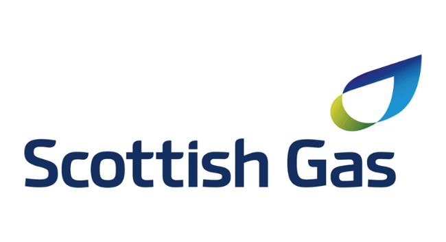Scottish Gas