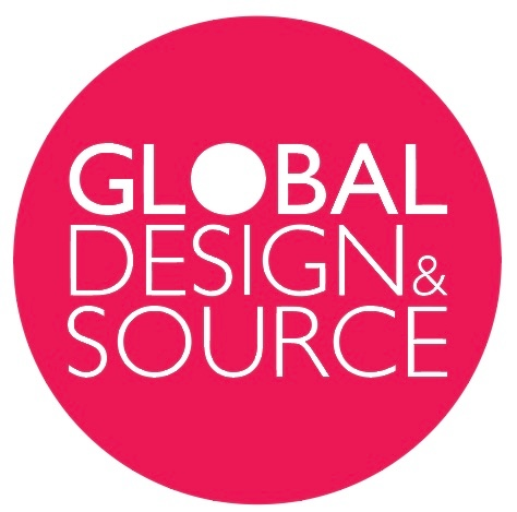 Global Design & Source