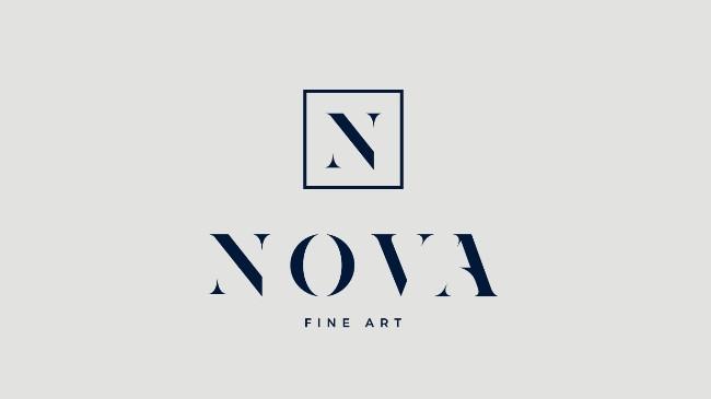 Nova Fine Art