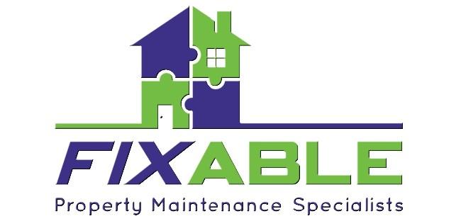 Fixable Ltd