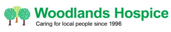 Woodlands Hospice