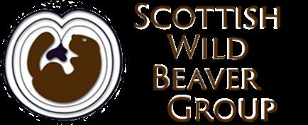 Scottish Wild Beaver Group