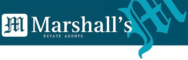 Marshall\'s Estate Agents