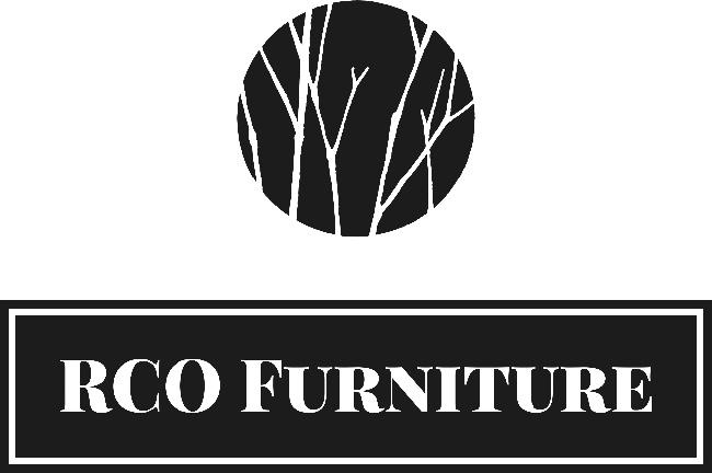 RCO Furniture