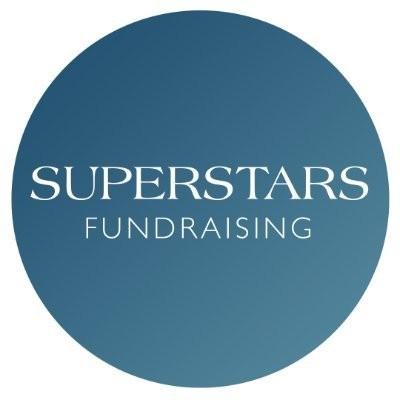 Superstars Fundraising