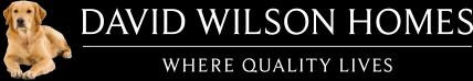 David Wilson Homes, Southern Division