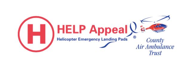 Help Appeal
