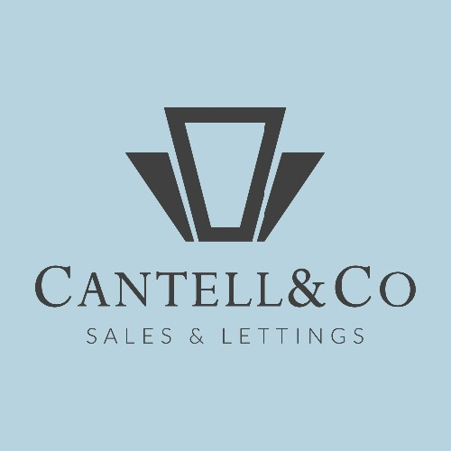 Cantell  & Co Estate Agents