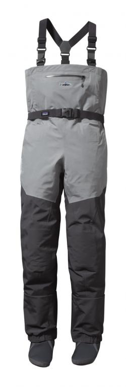 Other Agriculture & Forestry 58 60 Waterproof Trousers Wet Weather Protection Reasonable Price Sunny Bridge Personnel Pants Blue Sz Business & Industrial