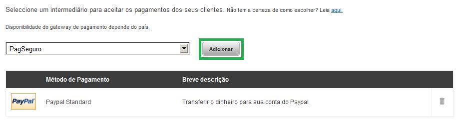Caixa PagSeguro title=