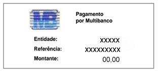 Resultado de imagem para referencias multibanco